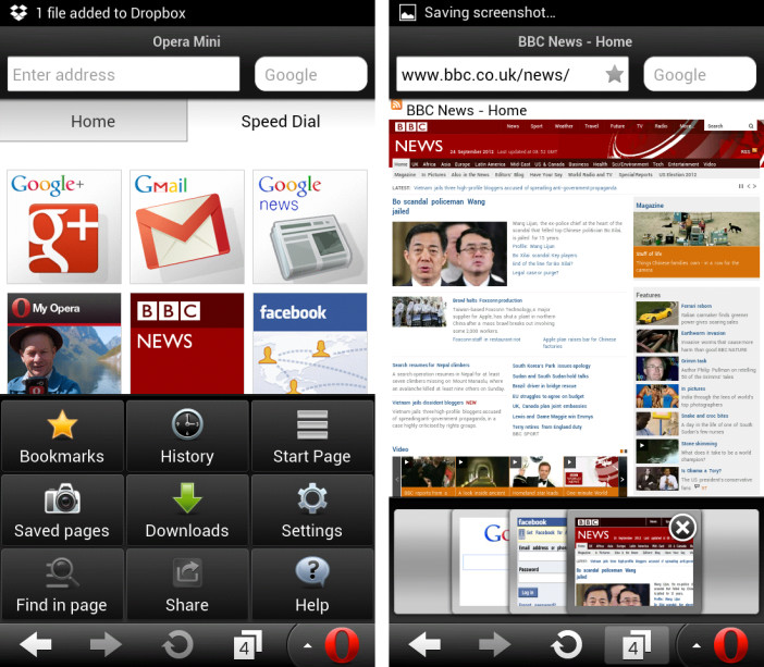 Opera-Mini-Android-2