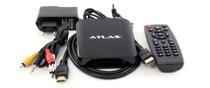 atlas_android_tv_box