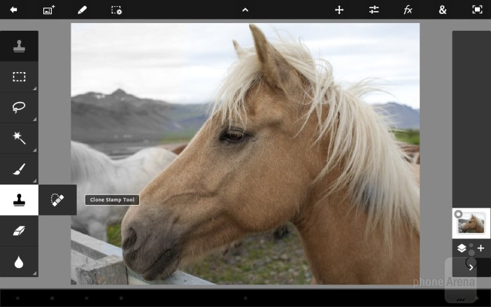 dobe-Photoshop-Touch-for-Android-Review-05