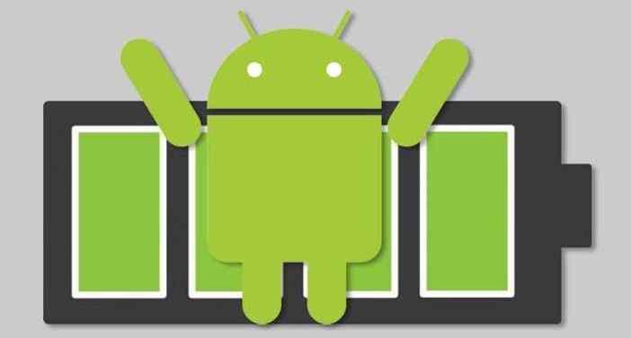 Как провести калибровку батареи Android-устройства двумя способами - инструкция