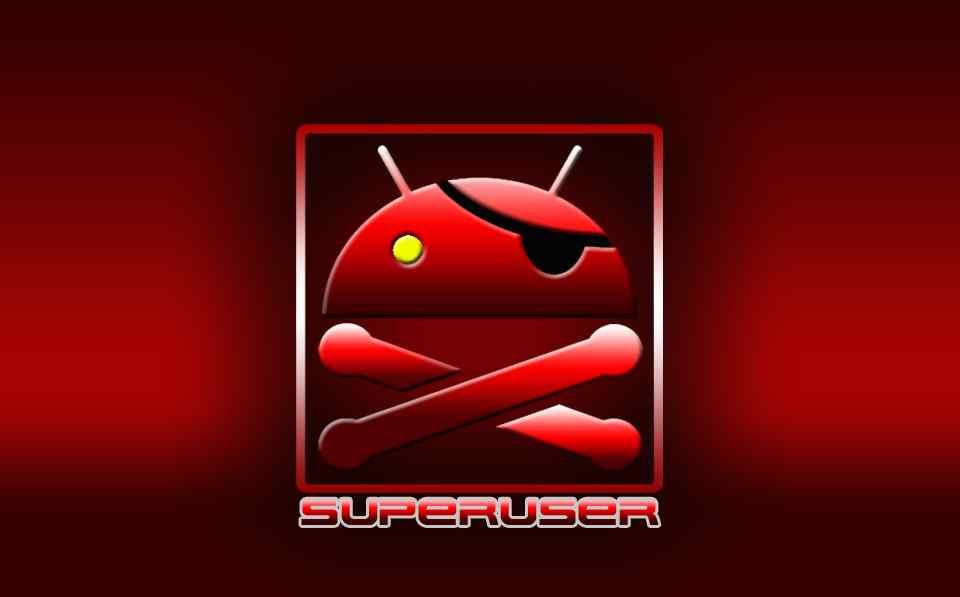 SuperUser для Android – предназначение и достоинства программы