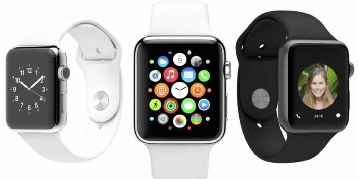 -Apple-Watch