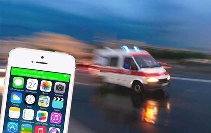 Как позвонить в скорую с мобильного телефона - номера для всех операторов и стран