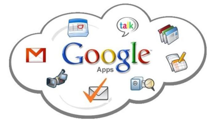 Google-Apps_