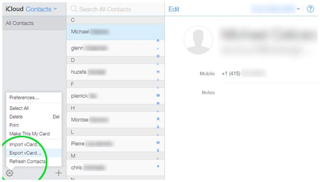 icloud-contacts-export_