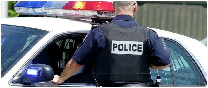 Как позвонить с мобильного телефона в полицию - номера телефонов для разных операторов и стран