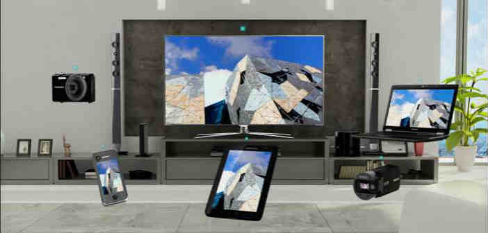 Как подключить планшет на андроид к телевизору через USB, HDMI, DLNA и Miracast