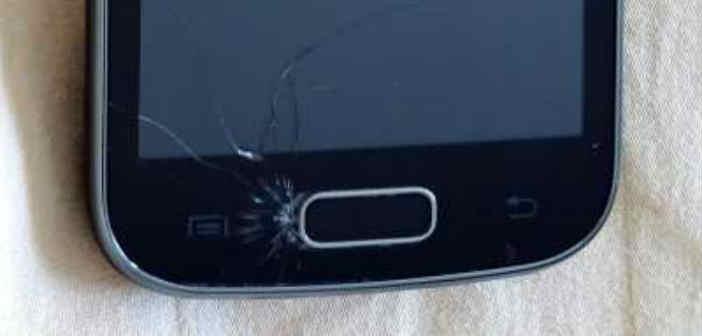Как вытащить все контакты с разбитого телефона на андроид - надежные способы