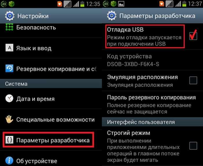 new_versions