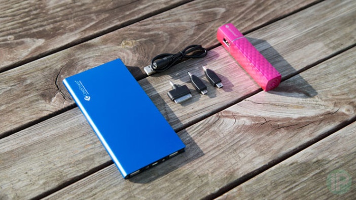 power-bank-external-battery