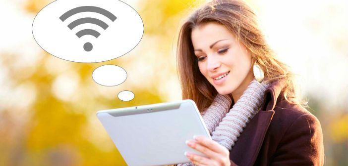 Почему на планшете не работает Wi-Fi, хотя он подключен - причины и способы решения проблемы