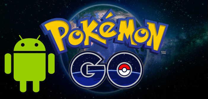 Как установить Pokemon Go на Android - пошаговая инструкция с видео
