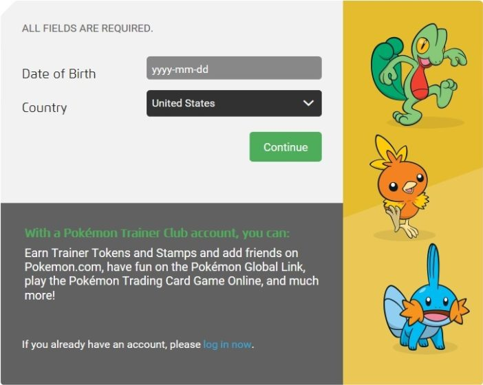 Pokemon_Account_step2