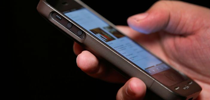 Как звонить с компьютера на мобильный практически бесплатно - обзор лучших сервисов