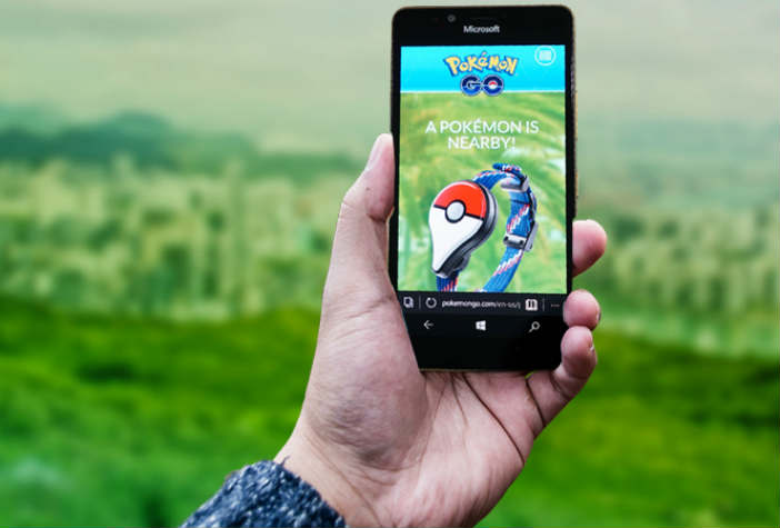 pokemon-go-in-windows-phone