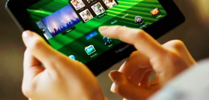 Что делать, если на планшете не работает сенсорный экран: основные причины и способы ремонта