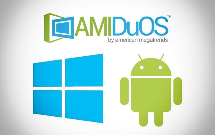 """фото """"Amiduos"""""""