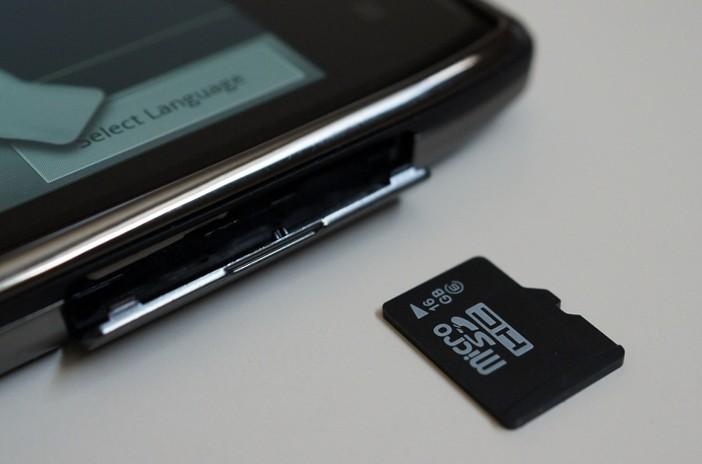 """фото """"microSD"""""""