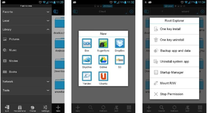 ES-File-Explorer-3-0-Beta-for-Android-Gets-Updated-with-New-Features-3