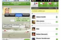 ICQ_mobile