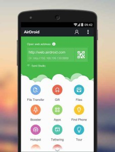 airdroid-0