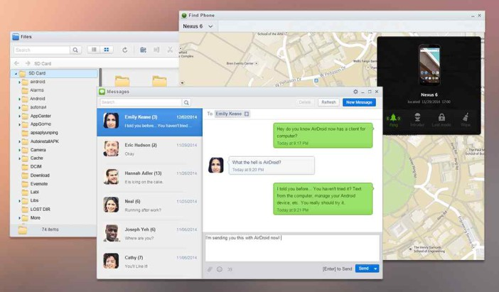 airdroid-5