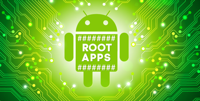 Если android adb не видит смартфон