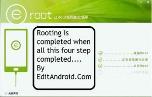 wpid-huawei-root-3