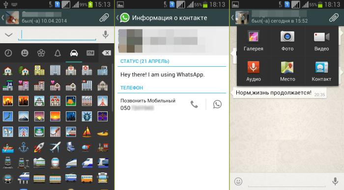whatsapp-skrin
