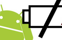 android0
