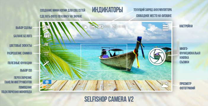 selfishop-camera-