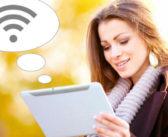 Почему на планшете не работает Wi-Fi, хотя он подключен — причины и способы решения проблемы