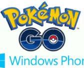 Как установить Pokemon Go на Windows Phone — пошаговая инструкция с видео