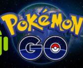 Как установить Pokemon Go на Android — пошаговая инструкция с видео