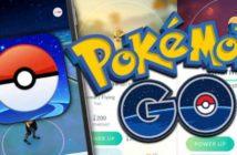 Pokemon-Go-app0