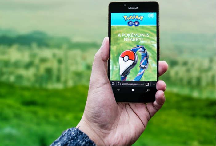 pokemon-go-in-windows-phone